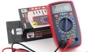 bradenton electricians - Air America - Bradenton Air Conditioning - AC Installation, repair, maintenance