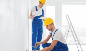 Electrical Service - Air America - Air Conditioning Bradenton Florida - AC Installation, Maintenance, Repair | Heating | Electical