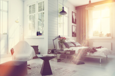 10 Efficient Ways To Cool Your Home During The Summer Season-Air conditioning_Bradenton