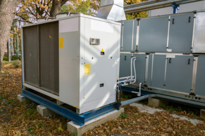 5 Tips That Will Prepare Your HVAC System For The Fall Season