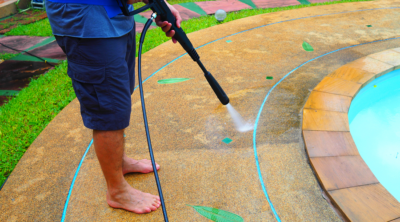 Get To Know Your Pool Wiring To Ensure It Is Safe-Air conditioning_Bradenton