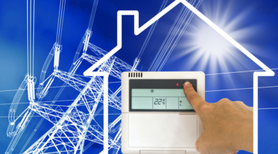 Top Heating And Air Conditioning Trends For 2019 In Bradenton Florida-Air conditioning_Bradenton