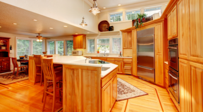 How To Plan Your Recessed Lighting Layout--Air conditioning_Bradenton