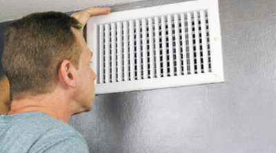 Make Your HVAC System Feel The Love This Valentine's Day-Air conditioning_Bradenton