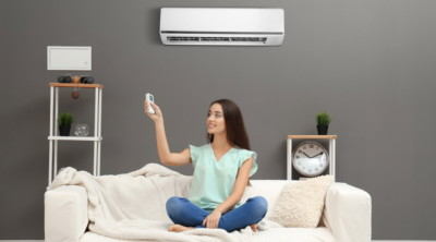 7 most common causes of air conditioner problems