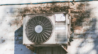 should you repair or replace your air conditioner