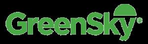 Finance with GreenSky with Air America HVAC AC, and Heating Company