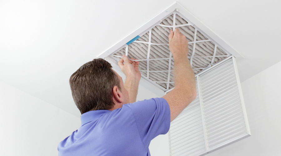 5 Things You Need To Remove from Your HVAC Immediately