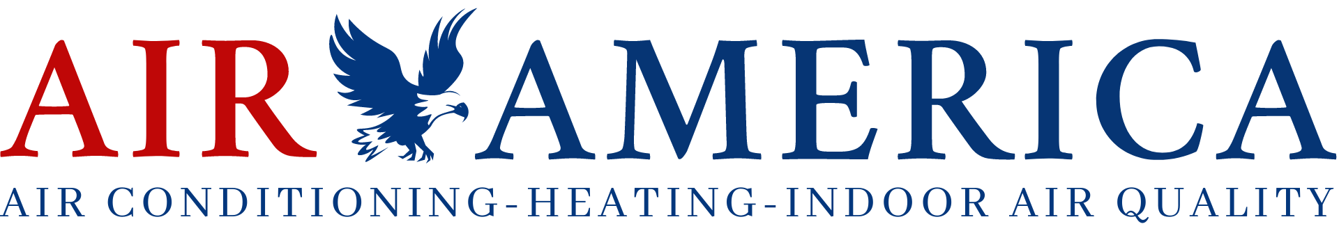 Air America Cooling & Heating AC or HVAC Specialists